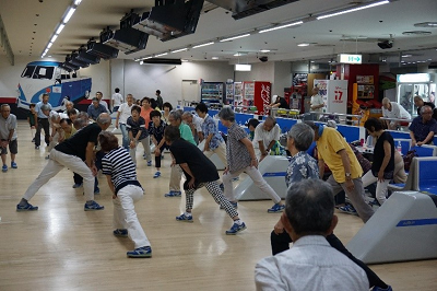 ボーリング大会準備体操.png