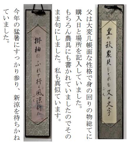 俳句 森さん.png