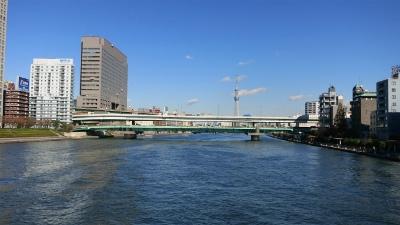 永代橋よりスカイツリーを望む.jpg