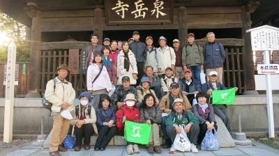 泉岳寺前.jpg