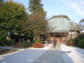 浄安寺 (2).JPG