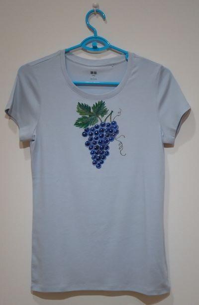Tシャツ(ぶどう).JPG